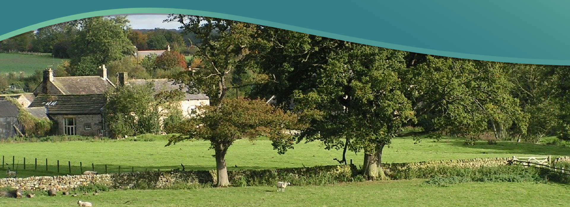 agricultural valuers cheshire