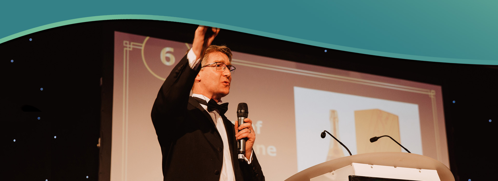 auctioneering services Cheshire
