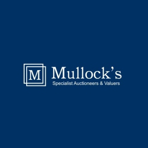 Mullock's at Ludlow racecourse
